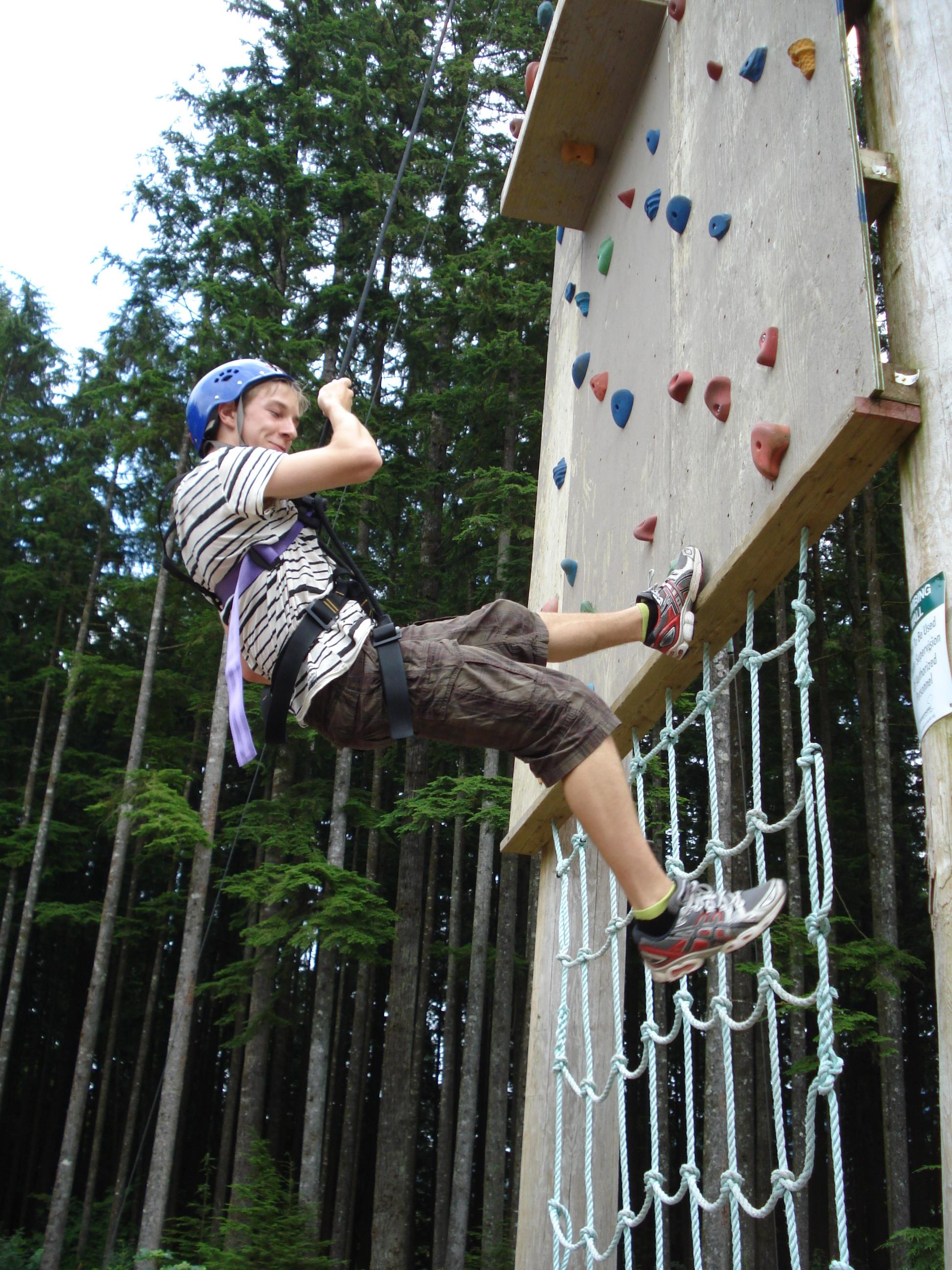 zajac-rockclimbing-3